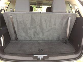 2010 Dodge Journey SXT LINDON, UT 25