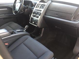 2010 Dodge Journey SXT LINDON, UT 26
