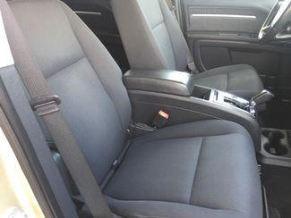 2010 Dodge Journey SXT LINDON, UT 27
