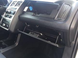 2010 Dodge Journey SXT LINDON, UT 29