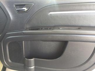 2010 Dodge Journey SXT LINDON, UT 30