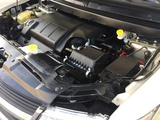 2010 Dodge Journey SXT LINDON, UT 33