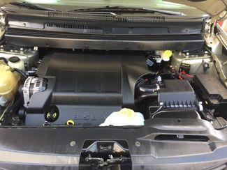 2010 Dodge Journey SXT LINDON, UT 34