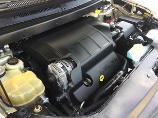 2010 Dodge Journey SXT LINDON, UT 35