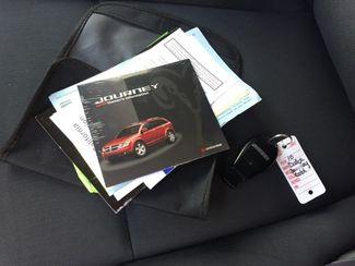 2010 Dodge Journey SXT LINDON, UT 36
