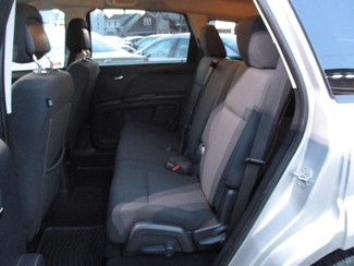2010 Dodge Journey SE Milwaukee, Wisconsin 10
