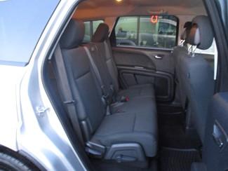 2010 Dodge Journey SE Milwaukee, Wisconsin 15
