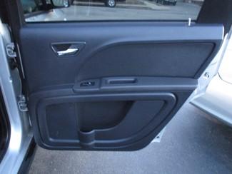 2010 Dodge Journey SE Milwaukee, Wisconsin 16
