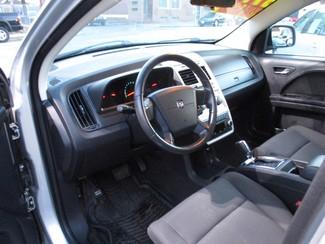 2010 Dodge Journey SE Milwaukee, Wisconsin 6