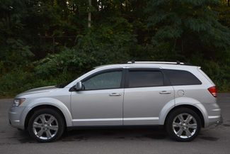 2010 Dodge Journey SXT Naugatuck, Connecticut 1