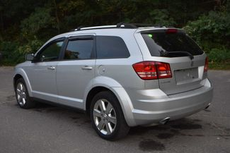 2010 Dodge Journey SXT Naugatuck, Connecticut 2