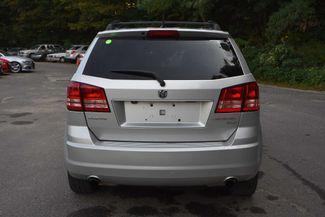 2010 Dodge Journey SXT Naugatuck, Connecticut 3