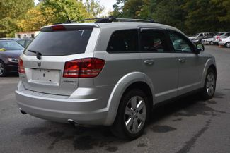 2010 Dodge Journey SXT Naugatuck, Connecticut 4