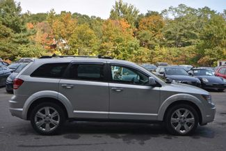 2010 Dodge Journey SXT Naugatuck, Connecticut 5