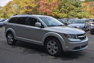 2010 Dodge Journey SXT Naugatuck, Connecticut 6