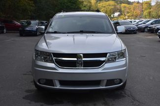 2010 Dodge Journey SXT Naugatuck, Connecticut 7