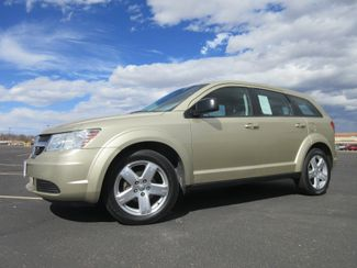 2010 Dodge Journey in , Colorado