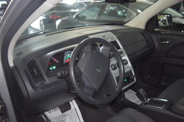 2010 Dodge Journey SXT Richmond Hill, New York 11
