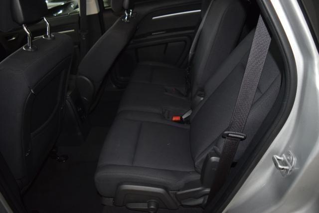 2010 Dodge Journey SXT Richmond Hill, New York 6