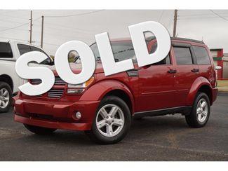 2010 Dodge Nitro SXT | OKC, OK | Norris Auto Sales in Oklahoma City OK