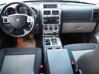 2010 Dodge Nitro SXT Englewood, CO 10