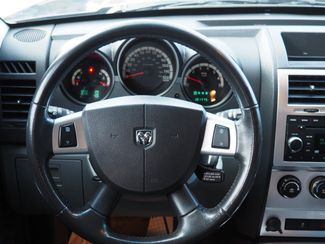 2010 Dodge Nitro SXT Englewood, CO 11
