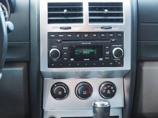 2010 Dodge Nitro SXT Englewood, CO 12