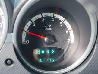 2010 Dodge Nitro SXT Englewood, CO 15