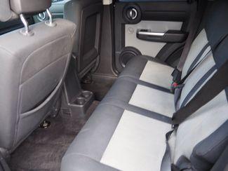 2010 Dodge Nitro SXT Englewood, CO 9