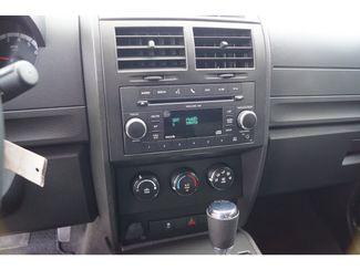 2010 Dodge Nitro SE  city Texas  Vista Cars and Trucks  in Houston, Texas