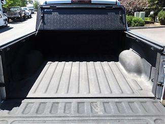 2010 Dodge Ram 1500 SLT Bend, Oregon 11