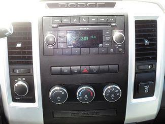 2010 Dodge Ram 1500 SLT Bend, Oregon 18