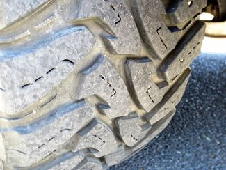 2010 Dodge Ram 1500 SLT Bend, Oregon 9