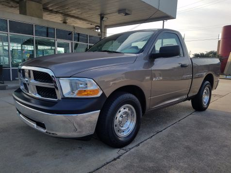 2010 Dodge Ram 1500 ST in Bossier City, LA