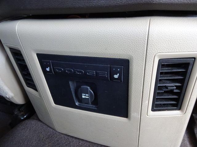 2010 Dodge Ram 1500 Laramie Corpus Christi, Texas 28