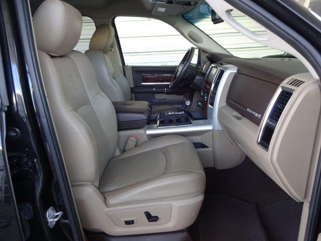 2010 Dodge Ram 1500 Laramie Corpus Christi, Texas 32
