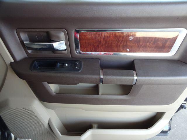 2010 Dodge Ram 1500 Laramie Corpus Christi, Texas 34
