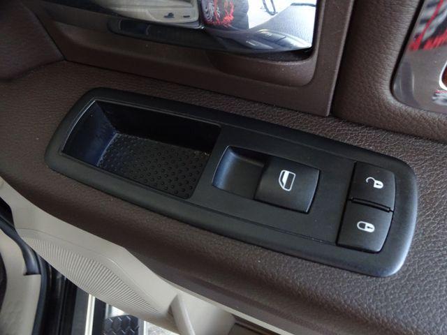 2010 Dodge Ram 1500 Laramie Corpus Christi, Texas 35