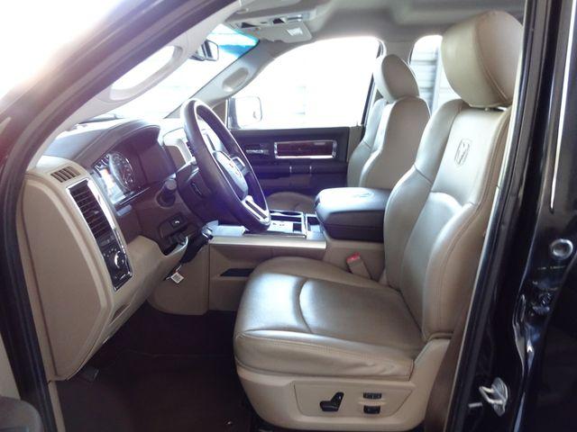 2010 Dodge Ram 1500 Laramie Corpus Christi, Texas 19