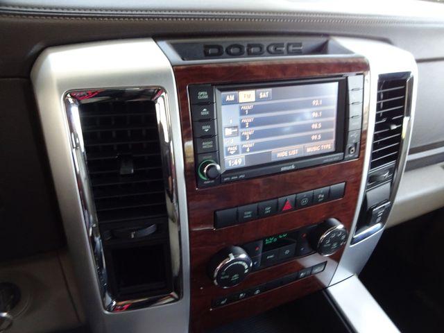 2010 Dodge Ram 1500 Laramie Corpus Christi, Texas 37
