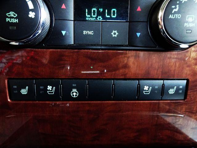 2010 Dodge Ram 1500 Laramie Corpus Christi, Texas 39
