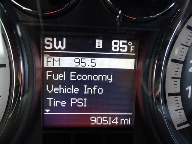 2010 Dodge Ram 1500 Laramie Corpus Christi, Texas 41