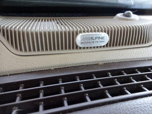 2010 Dodge Ram 1500 Laramie Corpus Christi, Texas 42