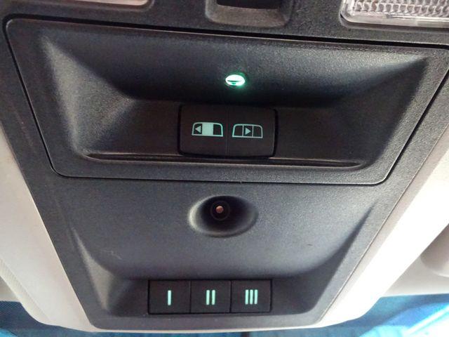 2010 Dodge Ram 1500 Laramie Corpus Christi, Texas 43