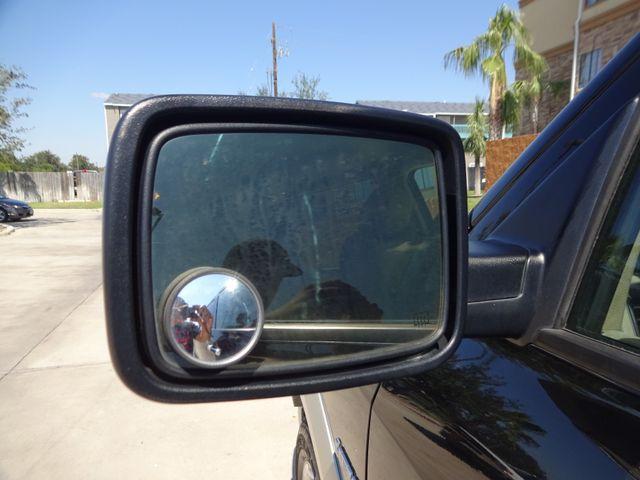 2010 Dodge Ram 1500 Laramie Corpus Christi, Texas 13