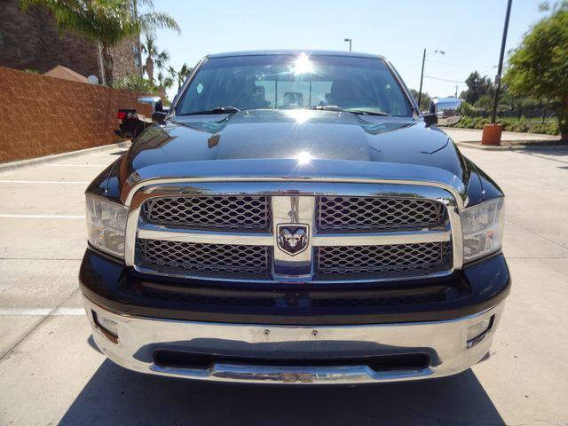 2010 Dodge Ram 1500 Laramie Corpus Christi, Texas 6