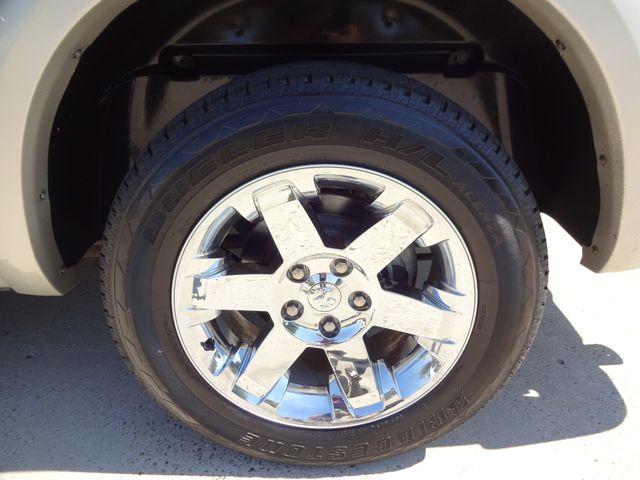 2010 Dodge Ram 1500 Laramie Corpus Christi, Texas 15