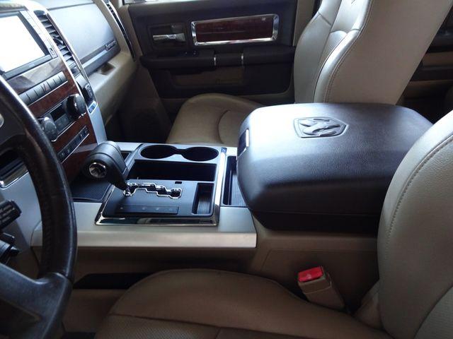 2010 Dodge Ram 1500 Laramie Corpus Christi, Texas 21