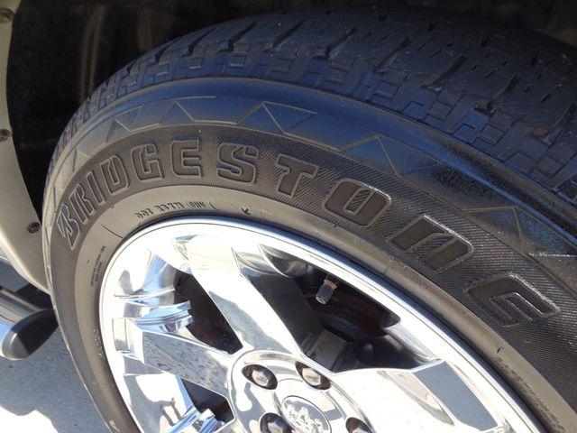 2010 Dodge Ram 1500 Laramie Corpus Christi, Texas 16