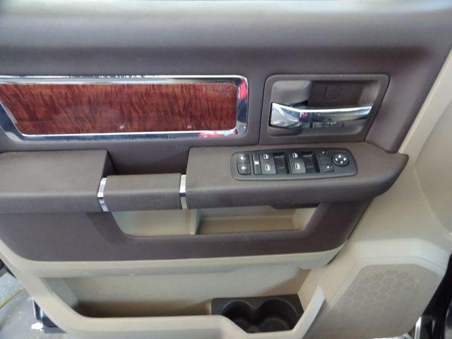 2010 Dodge Ram 1500 Laramie Corpus Christi, Texas 23